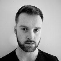 Tim O Leary - profile image