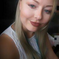ROZA ZYDEK - profile image