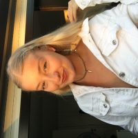 Clea Brockes - profile image