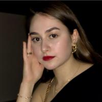 Mira Maktabi - profile image