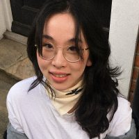 Elizabeth Lai - profile image