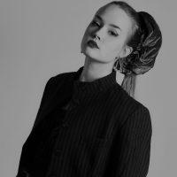 Melissa Schwarz - profile image