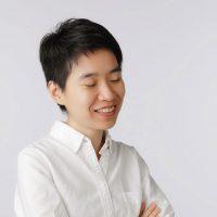 Lange Ye - profile image