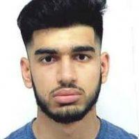 Caner Sahan - profile image