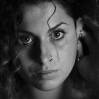 Irene Guarnieri - profile image
