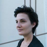 Dora Faber - profile image