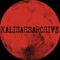 Kalisah Victoria - profile image