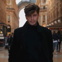 Dimitrios Paraschos - profile image