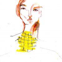 Luyao Lin - profile image
