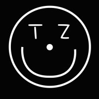ZHENG TAN - profile image