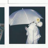 Selina Kwong - profile image