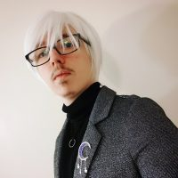 Elliot Venn - profile image