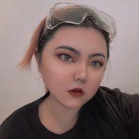 Qianyi Liu - profile image