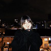 JENNY ZENG - profile image