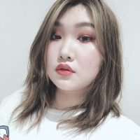xinrui xie - profile image