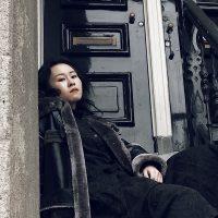 Peishi Zhang - profile image