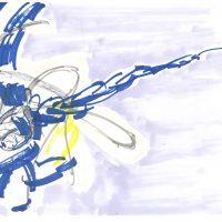 Meiyi Hu - profile image