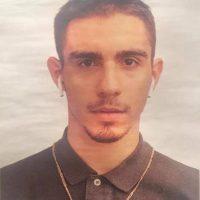 Jo Fetto - profile image