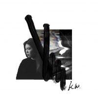 Kei Yan Wong - profile image