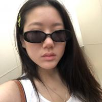 Yeuk Chin Ng - profile image