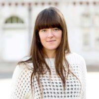 Laetitia Forst - profile image