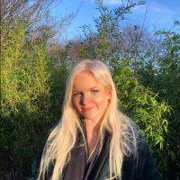 Phoebe Evans - profile image