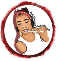 Kelly Oozageer - profile image
