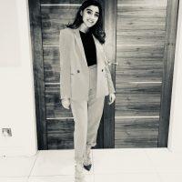 Ashna Rayarel - profile image