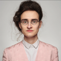 Romain Potier - profile image