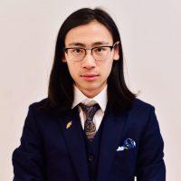 Edward.Hongyi JIA - profile image