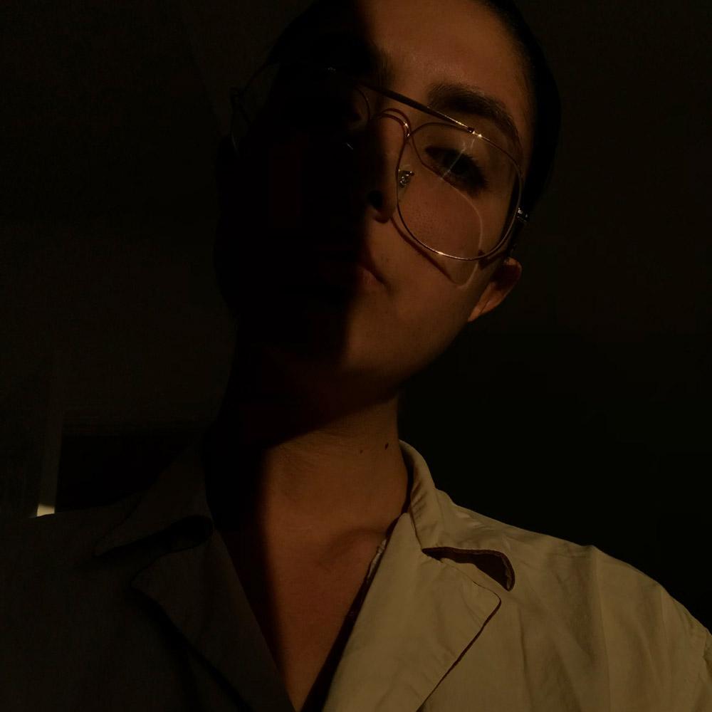 Virginia Malavasi - profile image