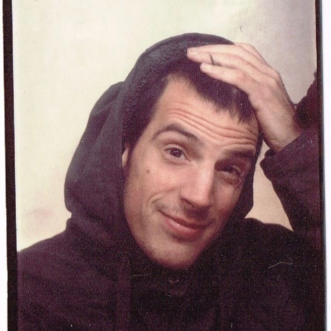 Daniel J Norie - profile image