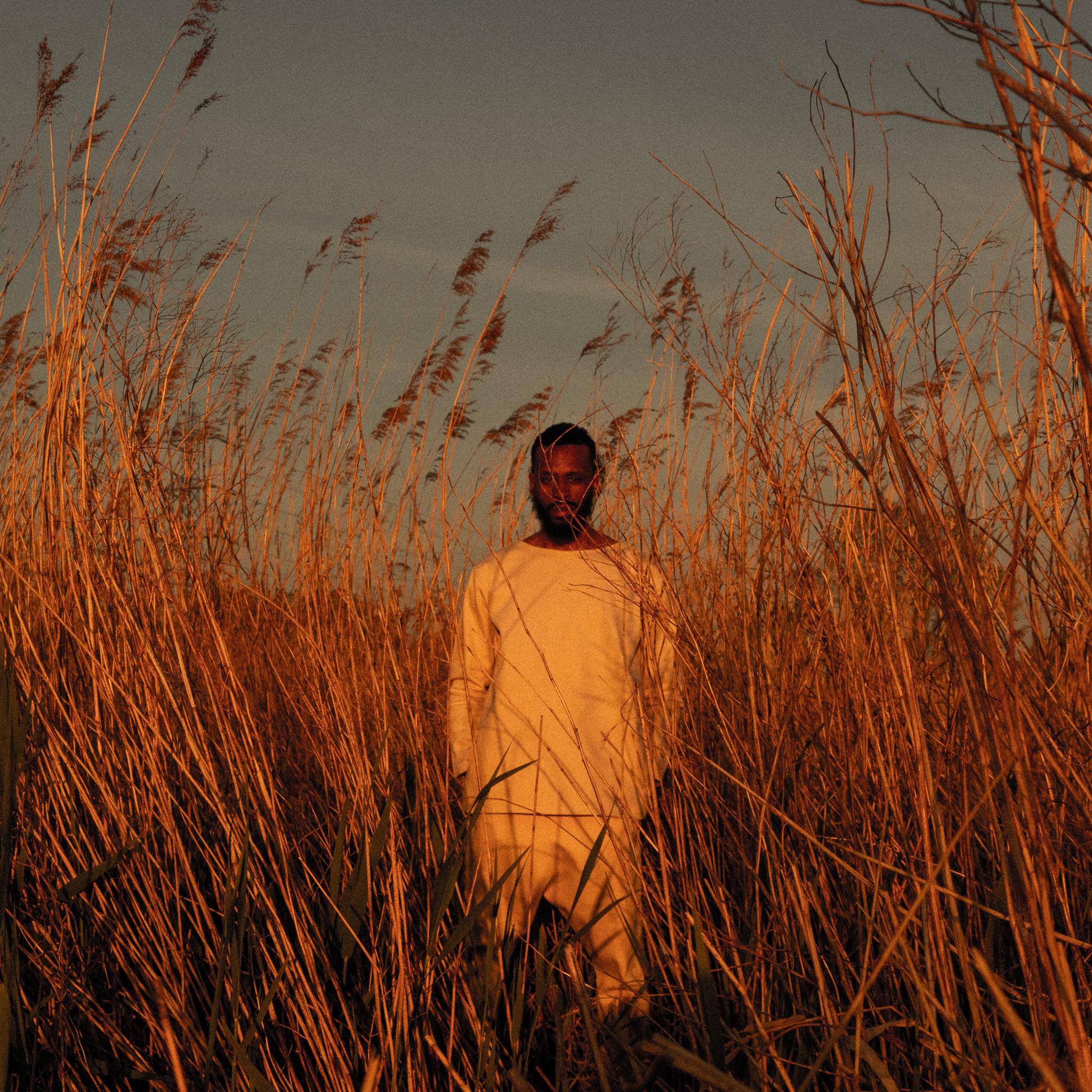 Helaku Whyles - profile image