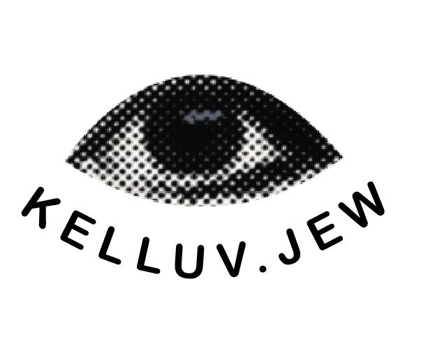 Kelly Chong - profile image