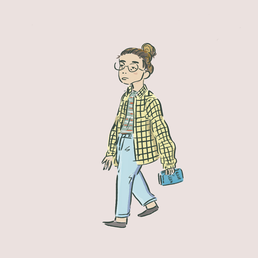 Diana Lim - profile image