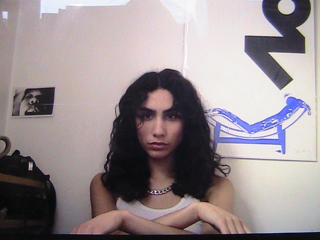 Giorgia Ziliani - profile image