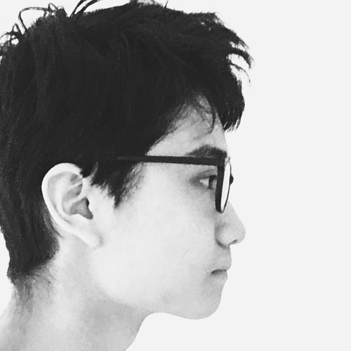 MENGXI MA - profile image