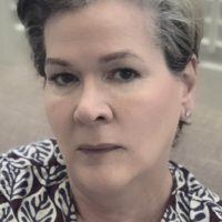 Gail Theis - profile image