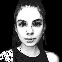 Alicja Lilianna Szpila - profile image