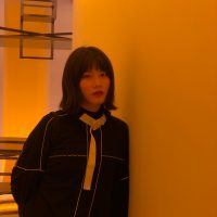 HAN CHEN - profile image
