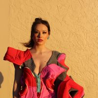 Kendall McCready - profile image