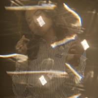 Yunyao Hu - profile image