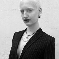 Martina Derosa - profile image