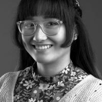Allyssa Agra - profile image