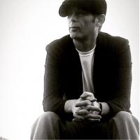 David Dyer - profile image