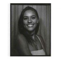 Ella du Heaume Campbell - profile image