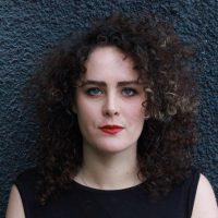 Emma Louise Moore - profile image