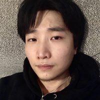 Hongbo Chen - profile image