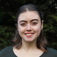 Helena Baker - profile image