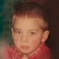 Jack Sommerville - profile image